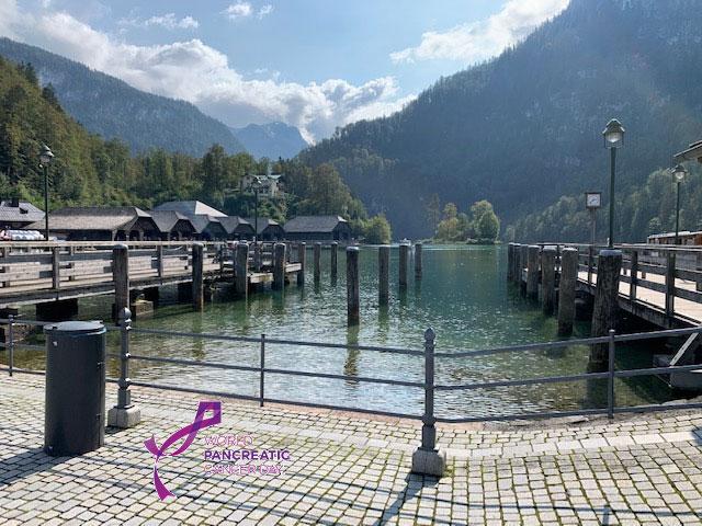 Koenigsee_Berchtesgaden.jpg