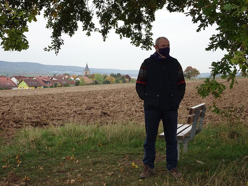 Meimsheim.jpg