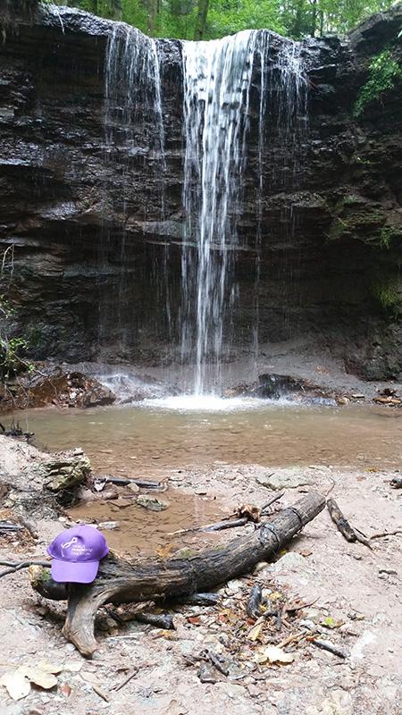 hoerschbachwasserfall035.jpg