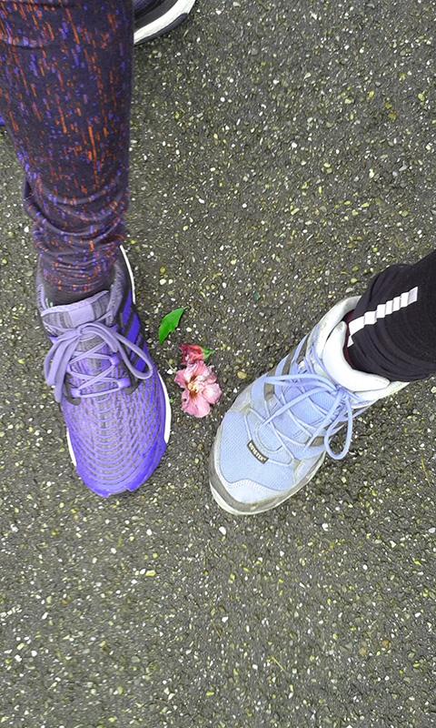 walken.jpg